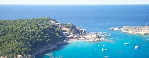 30/06-07/07/2017 – Soggiorno Isole Tremiti – Villaggio Touring Club ...